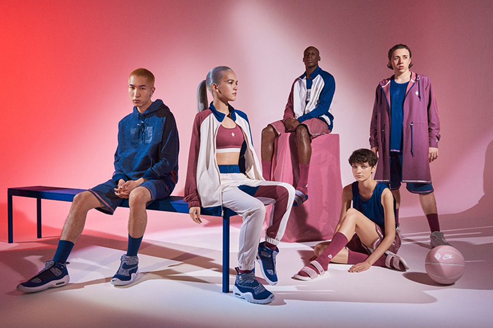 nikelab-pigalle-capsule-collection-01