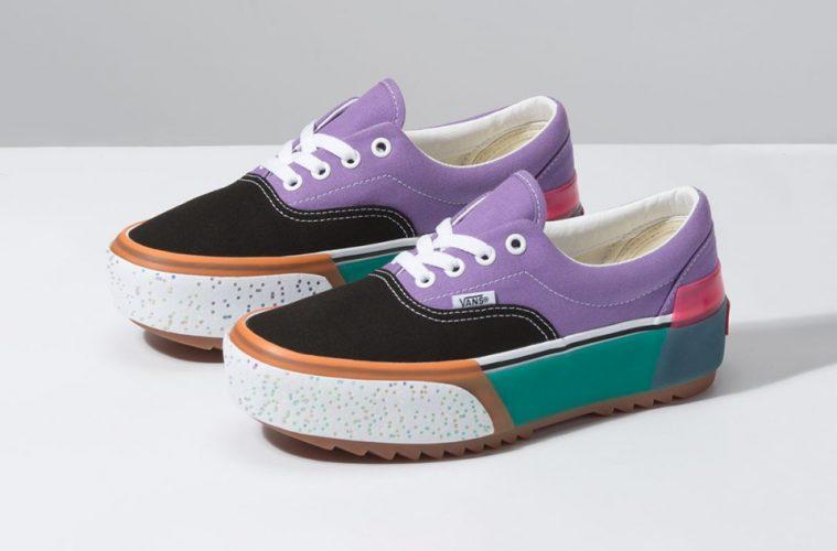 vans-stacked-platform-sk8-hi-era-sneakers-release-01