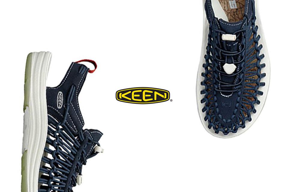 KEEN-x-MITA-SNEAKERS-UNEEK-sandal-main