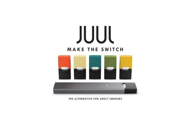 juul-launching-in-korea-main