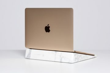 block-marble-laptop-stand-macbook-accessory-09