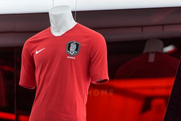 Nike-Korea-National-Team-Collection-02