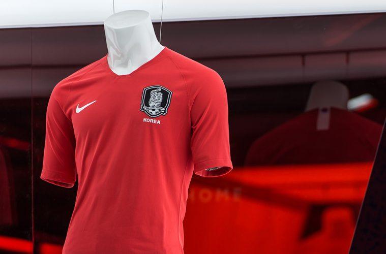 Nike-Korea-National-Team-Collection-02