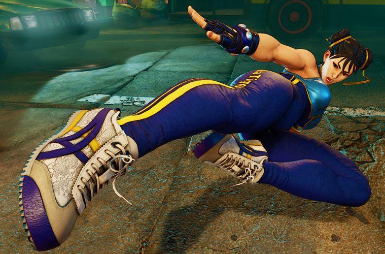 onitsuka-tiger-x-street-fighter-collab-editon-main