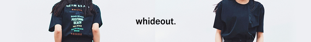 whideout-banner-03