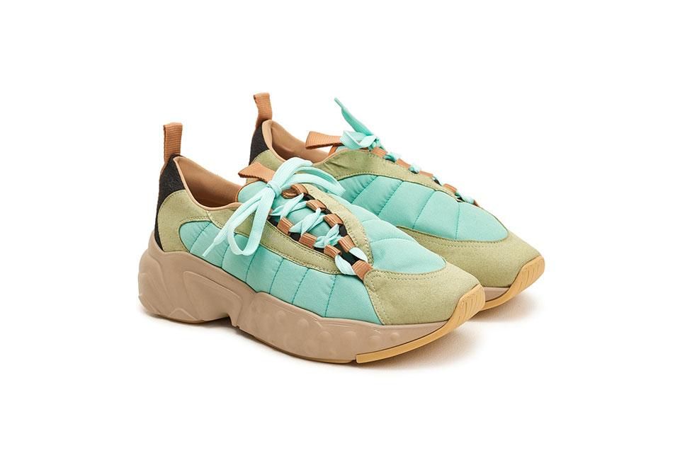 acne-studios-sofiane-sneakers-01