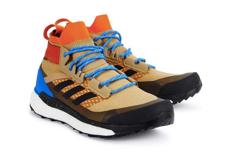 adidas-terrex-free-hiker-primeknit-cream-beige-main