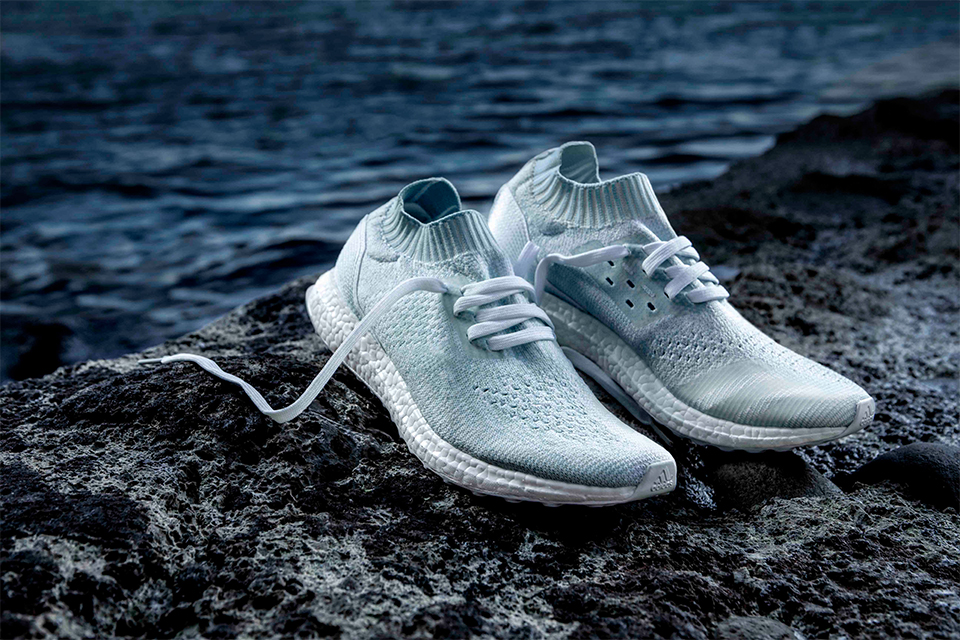 adidas-parley-for-the-oceans-new-running-shoes-01