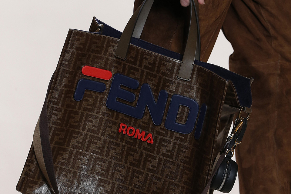 fendi-x-fila-2018-fall-winter-collaboration-main