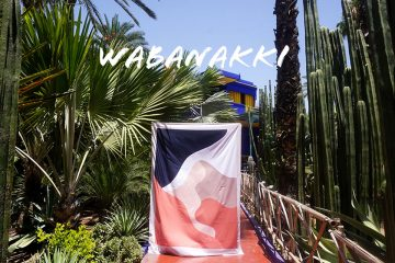 wabanakki-lookbook-main