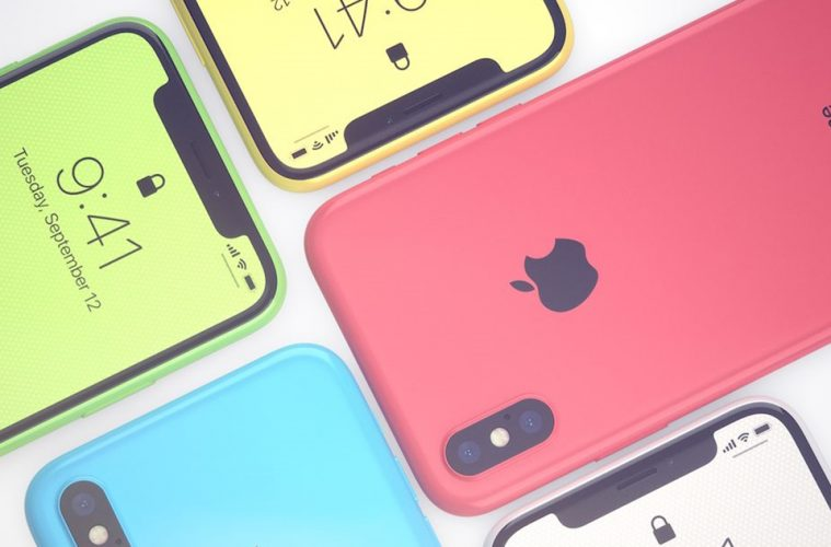 new-iphone-9-color-03