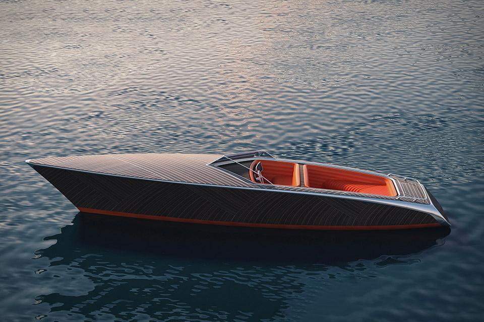 zebra-boat-main