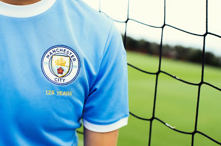 puma-manchester-city-125-years-product-06
