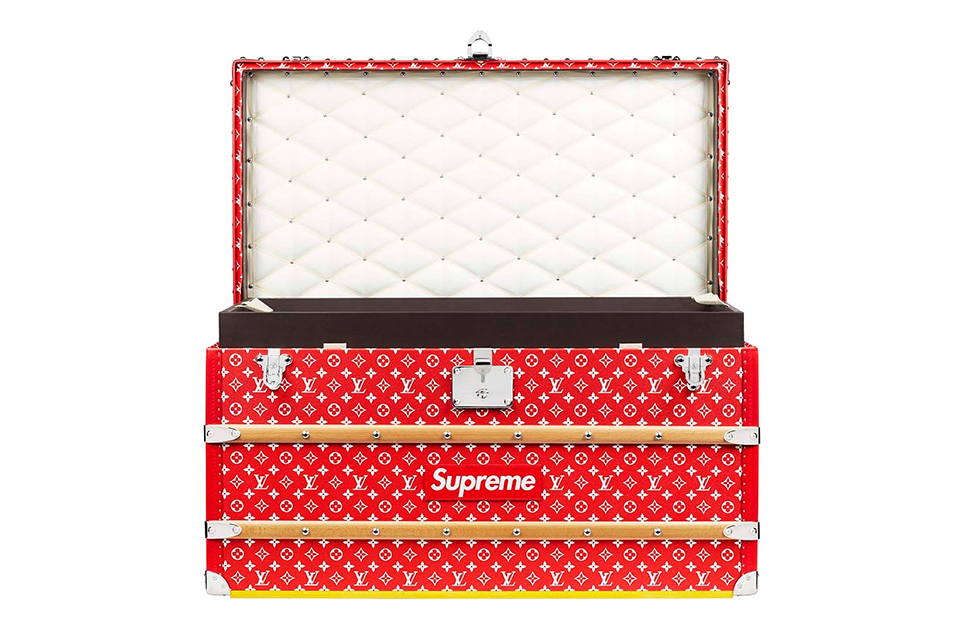 supreme-louis-vuitton-collection-products-20