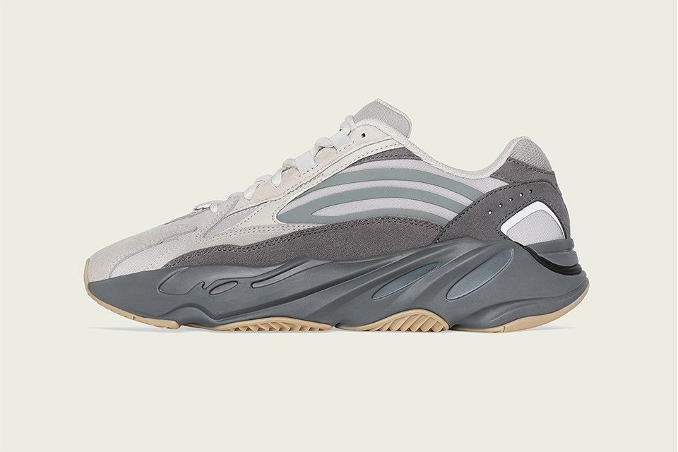adidas-yeezy-boost-700-v2-tephra-official-01