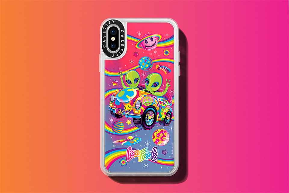 CASETiFY-lisafrank-iphone-case-09