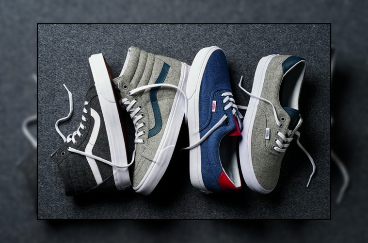 vans-classic-varstiy-collection-main