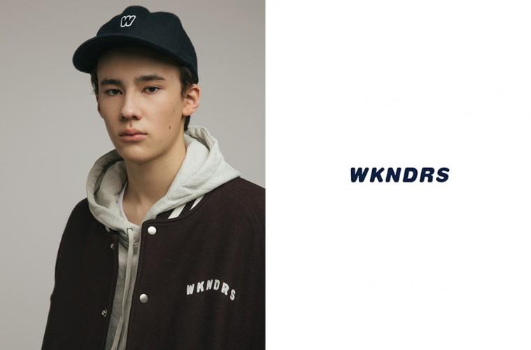 wkndrs_ss16_lookbook-main