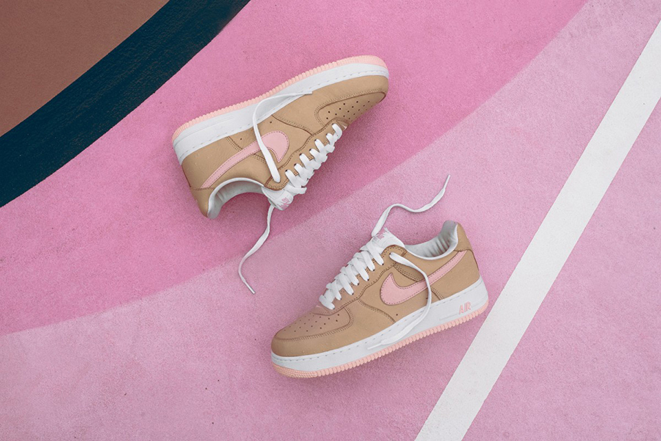 kith-nike-air-force-1-linen-re-release-main
