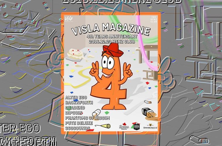 visla-4th-yrs-official-main