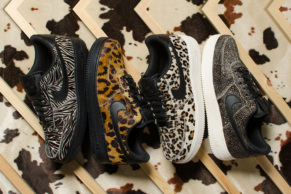 nike-launches-the-air-force-1-animal-prints-pack-main