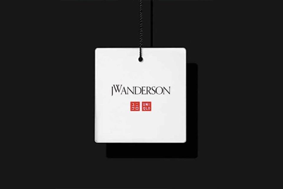 j-w-anderson-uniqlo-collaboration-announcement-1-1