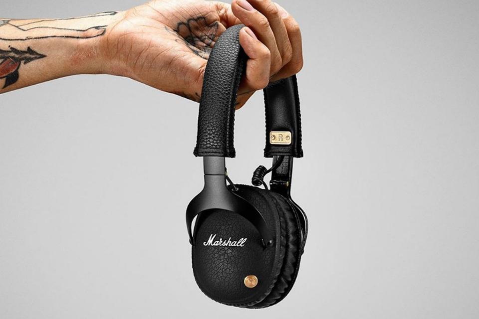 marshall-headphones-monitor-bluetooth main