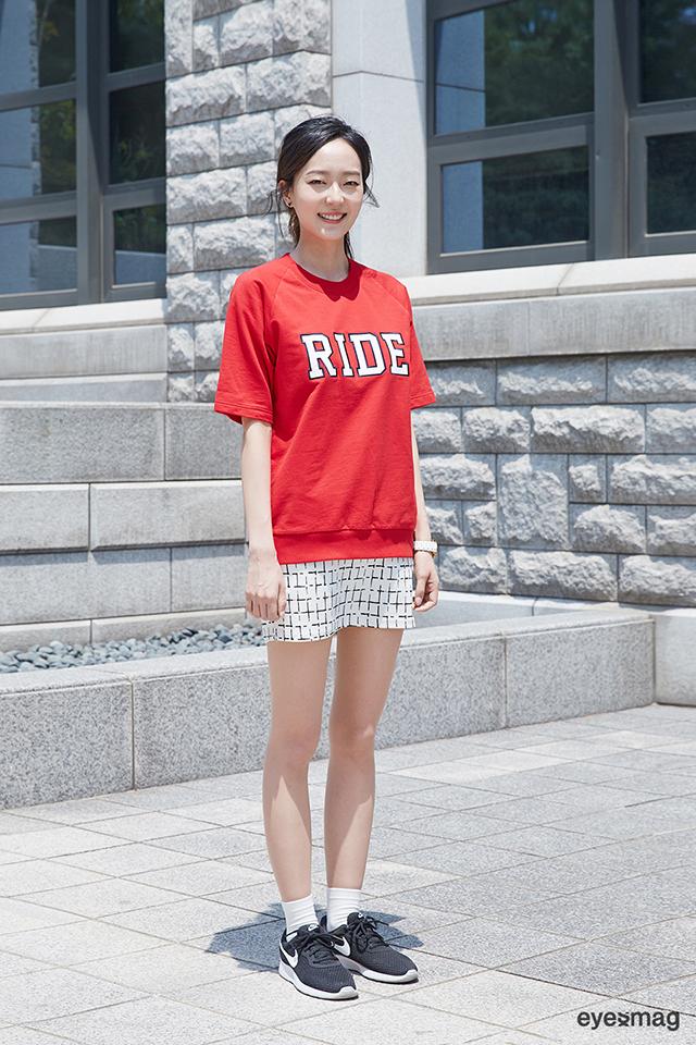 김하영01