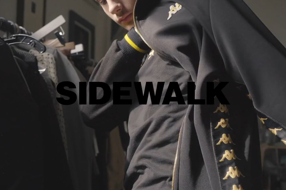 kappa-kontroll-sidewalk-2017-spring-summer-video main