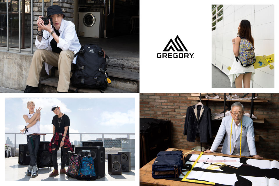 GREGORY-4-people-influencer-campaign-video-main