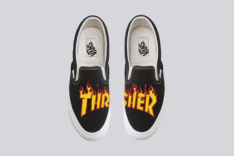 thrasher-vans-collaborative-sneakers-leak