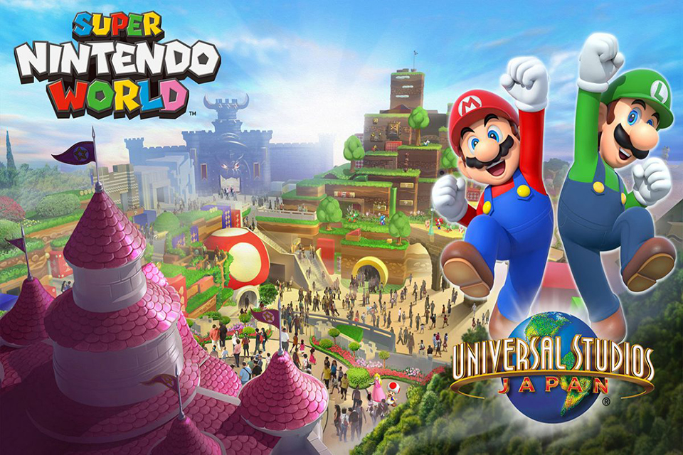 universal-studios-japan-super-nintendo-world-theme-park-trailer