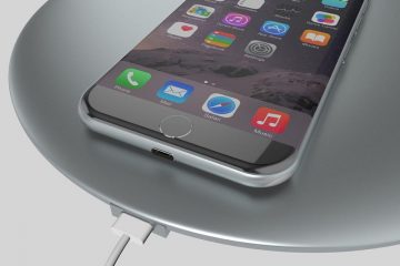 iphone-8-wireless-charging-confirmed-apple