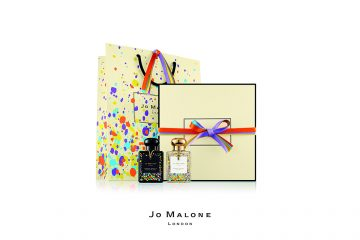 JO-MALONE-LONDON-Poptastic-Collection-main