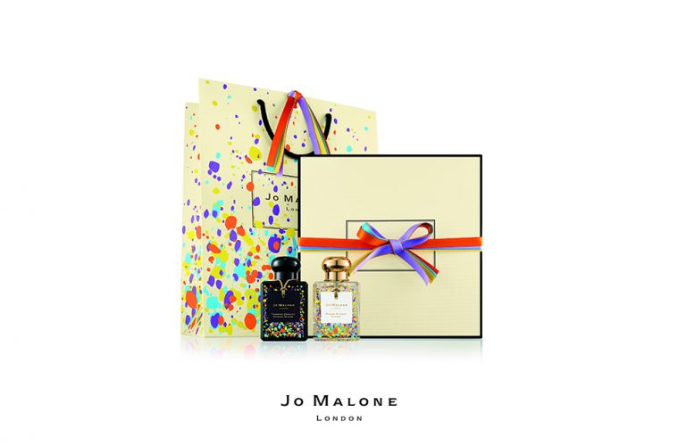 JO-MALONE-LONDON-Poptastic-Collection-main