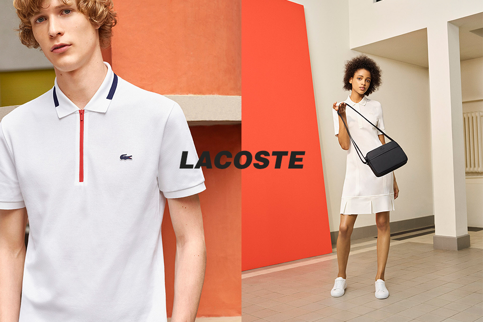 lacoste-summer-season-off