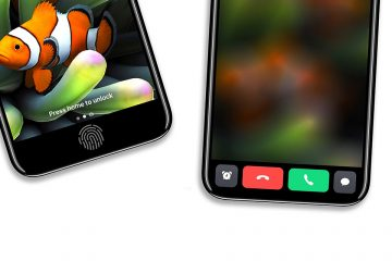 apple-iphone-8-design-clear-look-video