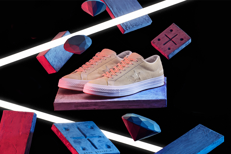 CONVERSE-x-FOOTPATROL-collaboration-collection-main