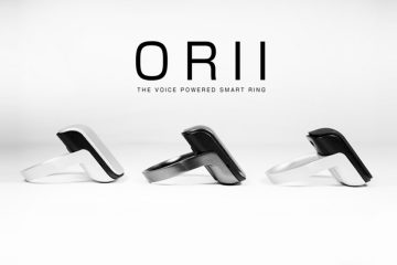 orii-smart-ring-bone-conduction