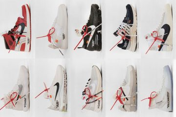 off-white-x-nike-collaboration-main