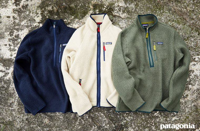 patagonia-Retro-Pile-collection-01