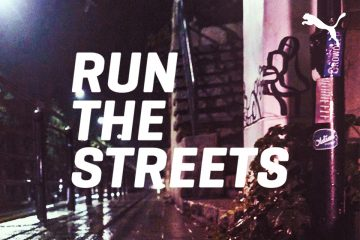 puma-Run-The-Streets-campaign-with-dean-main-02