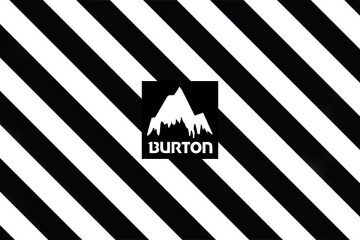 off-white-burton-vogue-collaboration-main