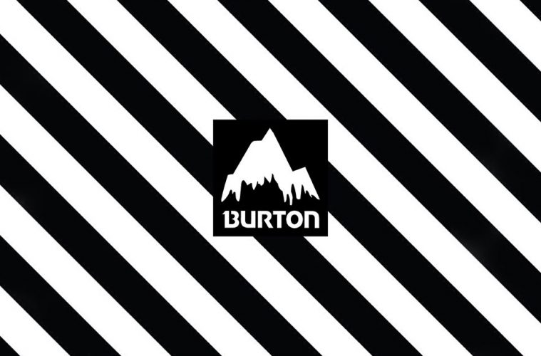 off-white-burton-vogue-collaboration-main