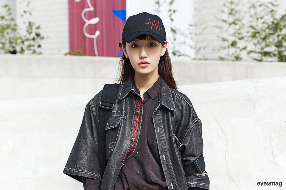 Jung-eomzi-02