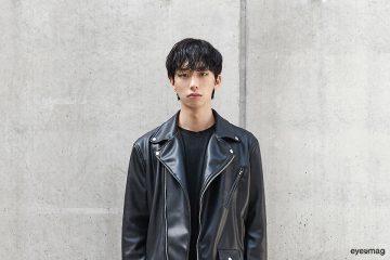 Kim-sangheon-02