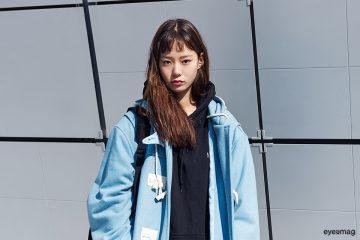 Cho-Eunseo-02