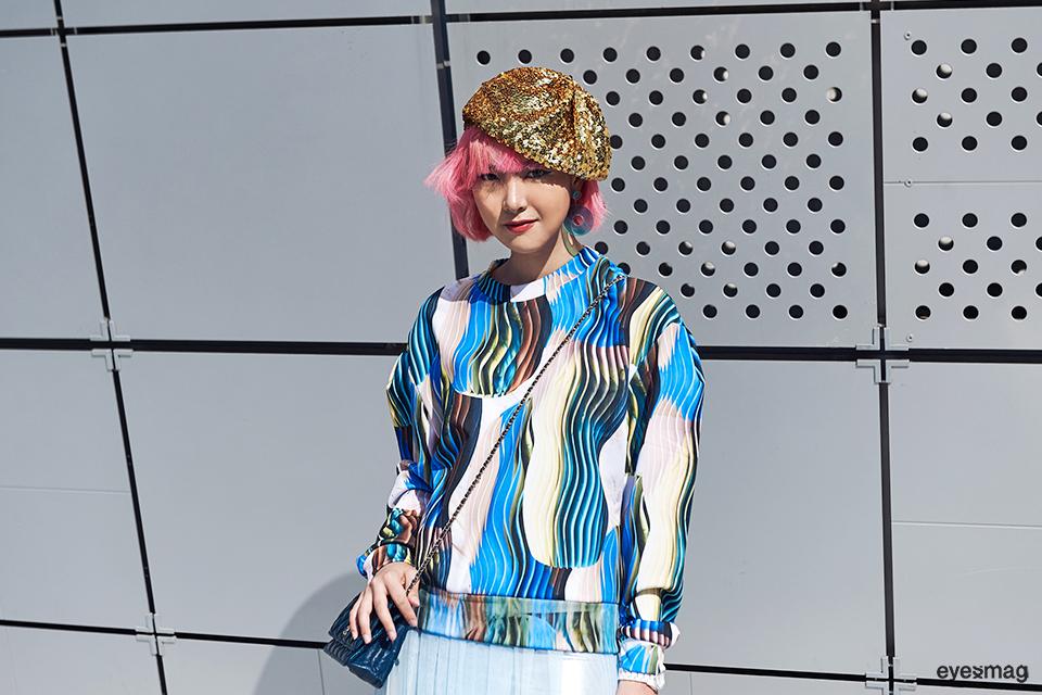 Yoon-Chaerim-02