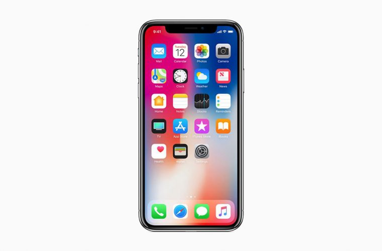 iphone-x-korea-Release-date-01