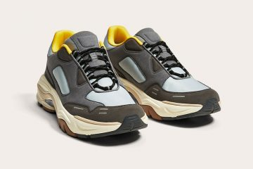 zara-raf-simons-ozweego-contrasting-sneakers-main